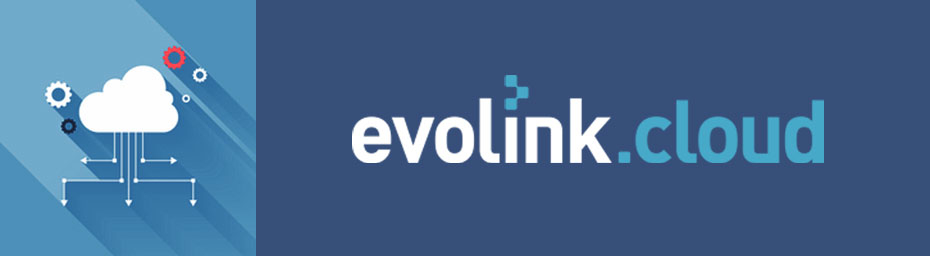 Evolink Cloud - Bottom