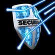 Service Advantages - DDoS thumbnail image