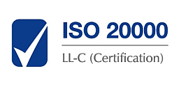 ISO2000-BG thumbnail image