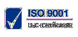 ISO9000-BG thumbnail image