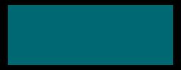 Еволинк дейта център е сертифициран по PCI DSS thumbnail image