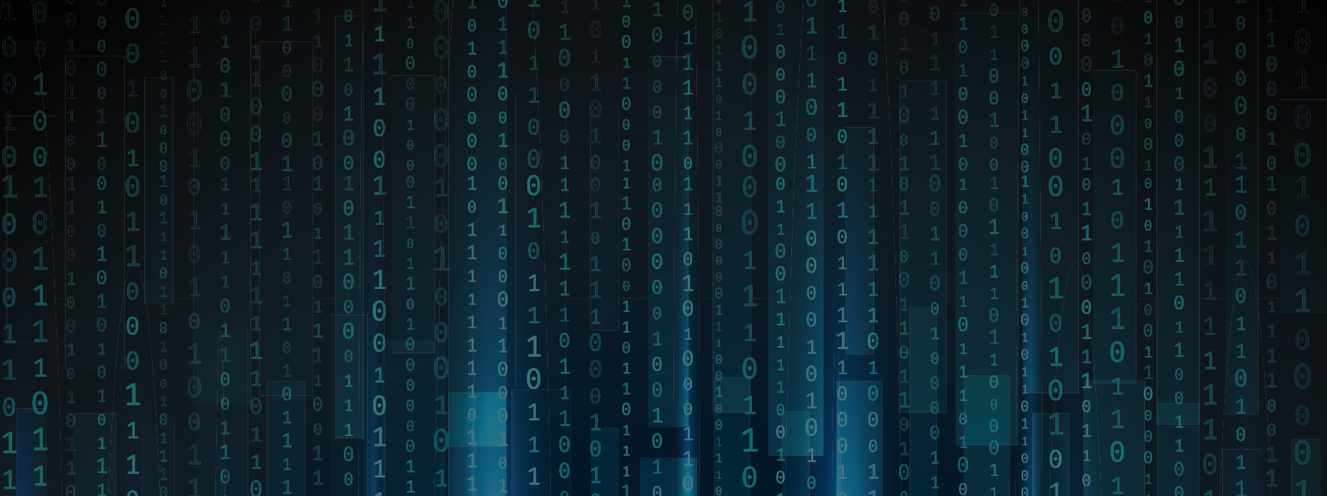 Защита от DDoS атаки