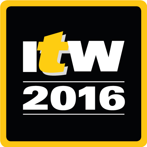 Meet Evolink team at ITW 2016 Image 224