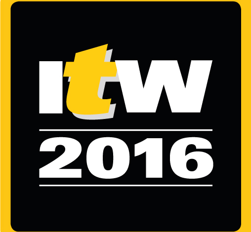 Meet Evolink team at ITW 2016 Image