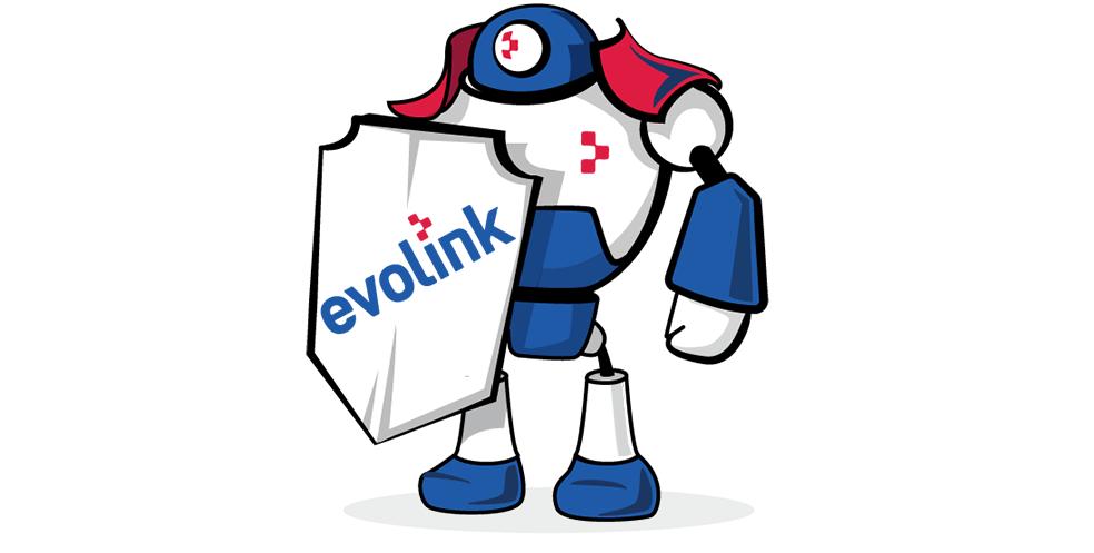 Еволинк и Cloudbric представят WAF услуга на Балканите Image 273