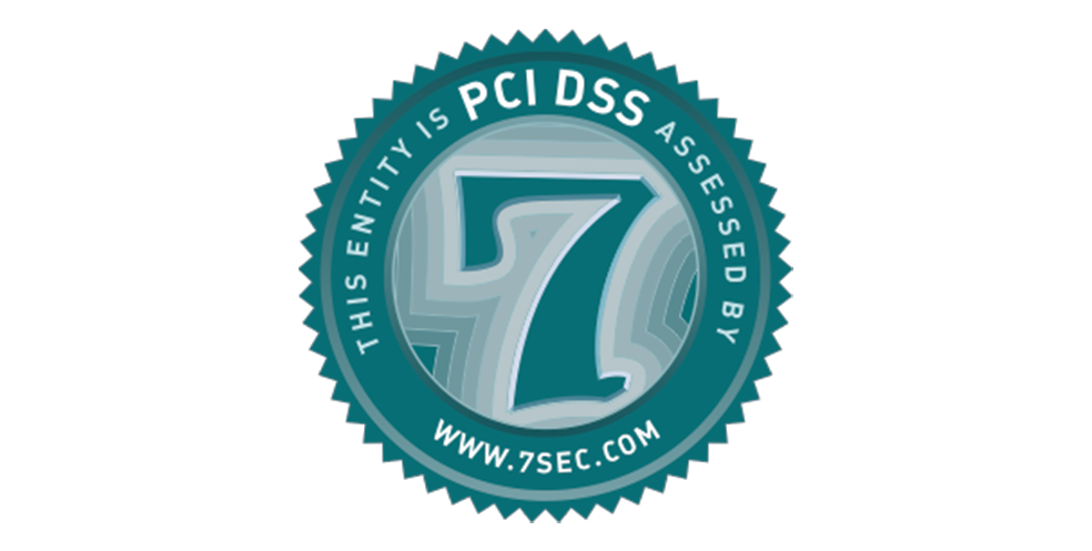 Еволинк дейта център София 2 сертифициран по стандарт PCI DSS Image 332
