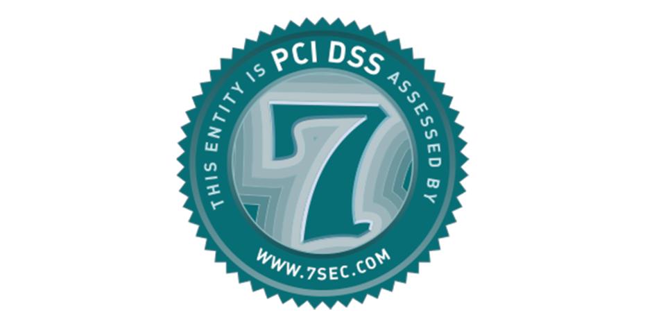Evolink Data Center Sofia 2 PCI DSS certified  Image