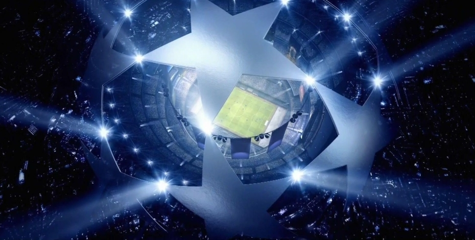 Европейското първенство по футбол на живо онлайн  Image