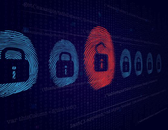 Еволинк предлага услуги за защита от DDoS атаки Image