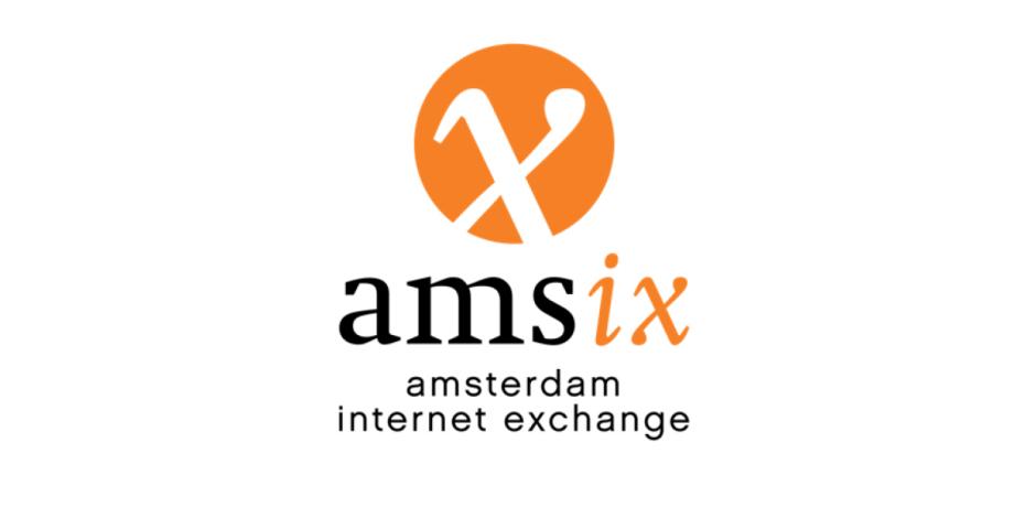 Evolink joins AMS-IX Image