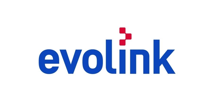 Eволинк с обновена визия Image