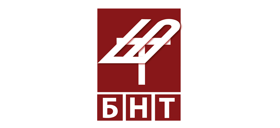 """Résultat de recherche d'images pour """"bnt bulgaria"""""""