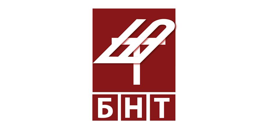 BNT-1 online using Evolink services Image