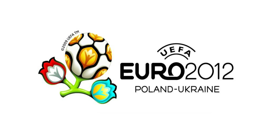 Evolink stats show huge growth in online audience during the group stage of EURO 2012 Image