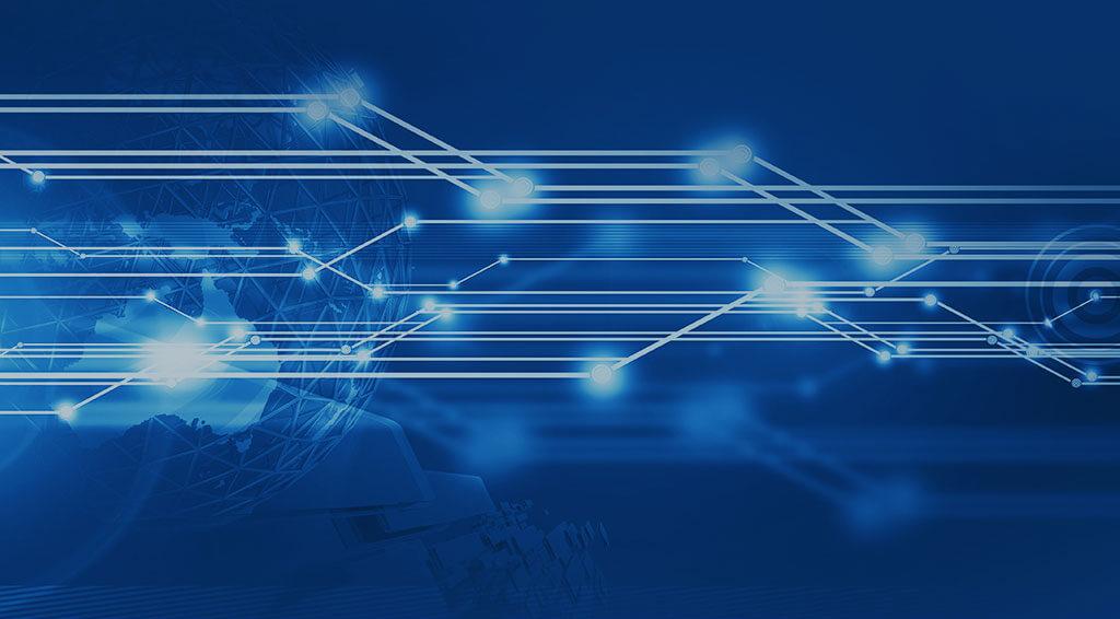 VPN - Виртуална частна мрежа Thumbnail Image