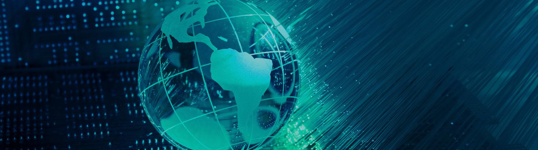 L2 Ethernet Connect header image