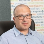 Любомир Русанов picture