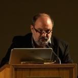 Йордан Недевски picture